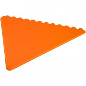 Frosty triangle jégkaparó, narancs