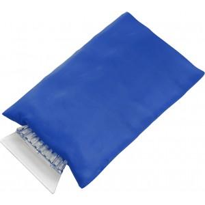 Kesztyűs jégkaparó, kék